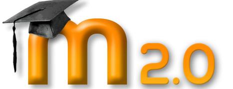 Instala Moodle 2 en un pendrive usb | Ngaby | mOOdle_ation[s] | Scoop.it