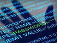 :-(  #Sécurité: Axelle Lemaire (@axellelemaire) monte au créneau pour défendre la #LoiRenseignement !! | Information #Security #InfoSec #CyberSecurity #CyberSécurité #CyberDefence | Scoop.it