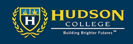 Hudson College | Hudson College | Scoop.it