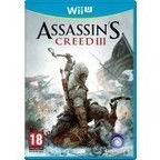 WII U Games - New - Wii | Nintendo 3ds Wii U Game United kingdom | Scoop.it