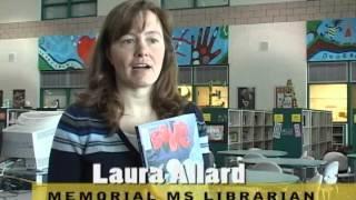 21st Century School Libraries   21st Century Libraries for Schools   21st Century School Libraries are Cool!   Scoop.it