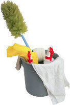 Reasons for choosing Wollongong Commercial Cleaning Servic   Commercial Cleaning Service Wollongong   Scoop.it