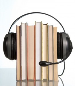 Audiobook Resources for Narrators and Aspiring Readers | Voice ... | Everything AudioBooks | Scoop.it
