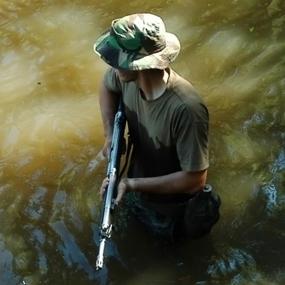 4 Ways Women in Combat Will Change Business | Kameron-Current Issues | Scoop.it