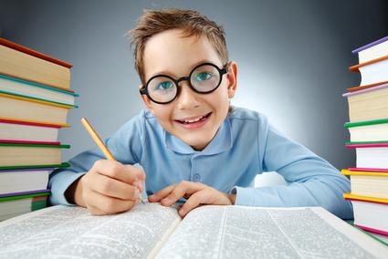 Download và sử dụng giáo trình luyện nghe English Study Pro 2012 - Tuyển sinh | Study | Scoop.it