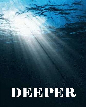 Deeper Project Based Learning | Education Week | :: The 4th Era :: | Scoop.it