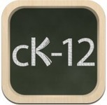 CK-12 Study Now! - An Independent Study App for Students | iPad Apps for Schools | Better teaching, more learning | Scoop.it
