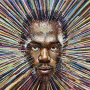 Jamaica's Miracle: Myths, Legends and the Making of Usain Bolt - SPIEGEL ONLINE | Bolt and London 2012 | Scoop.it