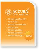 Những lợi ích khi sử dụng phần mềm kế toán ACCURA 2012 ~ MAY DEM TIEN-MAY VAN PHONG   phan mem ke toan accura   Scoop.it