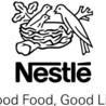 Gestion de Nestlé