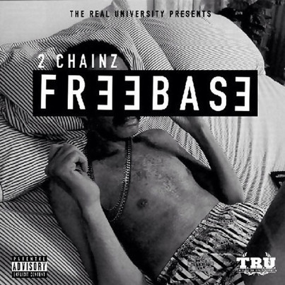 2 Chainz va sortir son EP Freebase en mai ! - Jeux Actu MUSIQUE | Music and nothing else ! | Scoop.it