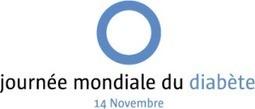 Forum sur le Diabète – Journée Mondiale du Diabète en Corse | Les Diabétiques de Corse | ADC | Scoop.it