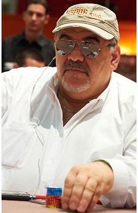 Comment bien jouer au tournois de poker satellites - SOStrat.Com communiqué d'informations privé | Poker Edge | Scoop.it