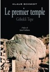 Librairie-odyssee   Philosophie-Toulouse   Scoop.it