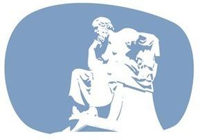 Humanidades Digitales: Sócrates en la nube | Humanidades digitales | Scoop.it