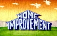 Home Improvement Tweepuntnull: hoe je knowledgemanagement laat | Personal Knowledge and Information Management | Scoop.it