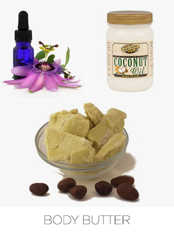 Natural DIY Beauty Products | Beauty, Fashion, and Lifestyle | Scoop.it