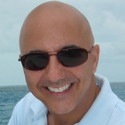 Michael Dadoun of UpClick Offers E-Merchants Customized Options to Integrate Their E-Commerce | Michael Dadoun | Scoop.it
