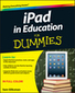 How to Setup iPads for Classroom Use with Apple Configurator - For Dummies   iPads and Pedagogy   Scoop.it