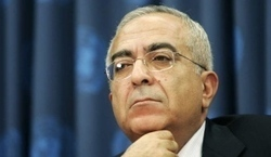Fayyad: Israeli sanctions have 'devastating impact' on Palestinian economy | Coveting Freedom | Scoop.it