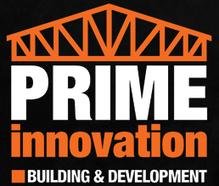 Small Kitchen Renovations Ideas   Prime Innovation Building & Developments   Scoop.it