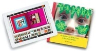 Shutterfly Photo Story for Classrooms- ClassTechTips.com | iPads in Education | Scoop.it