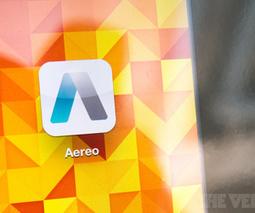 Aereo wins major court battle against TV networks   Nerd Vittles Daily Dump   Scoop.it
