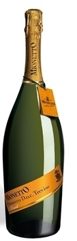 Champagne And Sparkling Wine Bargains For The Holidays - Forbes | A Wine for Valentine's Day... | Scoop.it