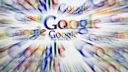 How Google is mapping out our lives   theage.com.au   Surveillance Studies   Scoop.it
