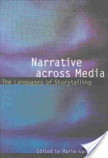 Narrative Across Media | English | Scoop.it