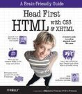 HTML Quiz Questions and Answers   Internet   Scoop.it