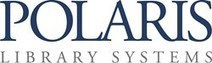 Polaris Library Systems Announces Continued Success and Growth in 2013 | Tennessee Libraries | Scoop.it