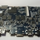 Gooseberry takes on Raspberry Pi with $62 Android-based PC - BGR | Raspberry Pi | Scoop.it