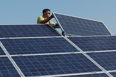 IKEA starts selling solar panels for U.K. homes | Real Estate Plus+ Daily News | Scoop.it