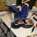 Reparatiehandleiding Senseo is nu beschikbaar « Repair Café | Repair Café Nieuws | Scoop.it