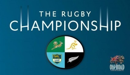 Rugby Championship Live Streaming Online 2014 PC Mac Laptop Ipad | Sports Live Streaming Online 2013 | Scoop.it