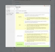 Content Optimizer   Drupal.org   Copwriting   Scoop.it