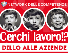 Servizio Informagiovani Provinciale Mantova - Centro Culturale Pegognaga_Newsletter n.31 del 12 agosto 2016 | Informagiovani, buone idee | Scoop.it
