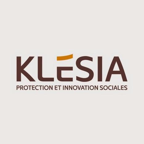 Groupe Klesia - YouTube | klesia | Scoop.it