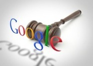 Google hands settlement proposal to EU on antitrust -- report | AQA BUSS 4 Google | Scoop.it