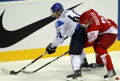 19 years of HOT world class player: Mikael Granlund from Finland | Finland | Scoop.it