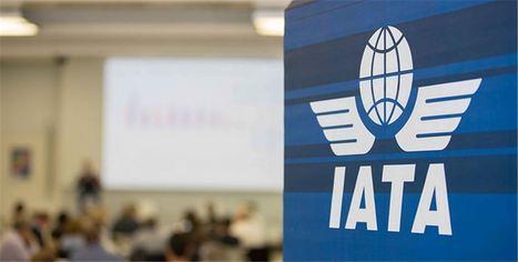 Distribution 2020: A Big Change For Travel Agents | ALBERTO CORRERA - QUADRI E DIRIGENTI TURISMO IN ITALIA | Scoop.it