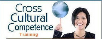 Cross Cultural Sensitivity – A basis for strong interpersonal relationships across cultures   SKILLDOM For E-Learning   Scoop.it