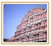 Golden Triangle Tour india, Agra Jaipur Tour, Golden Triangle tour packgae | South Delhi Travel Center- Tempo Traveller and Volvo bus Service By Tour  Call: +919811181111 | Scoop.it
