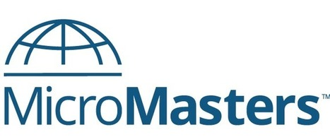 MOOC-based master's degree initiative expands globally | MOOCstream | Scoop.it
