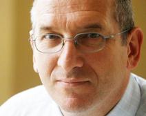 Michel Bauwens | Het Groene Boek | energieke samenleving | Scoop.it