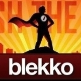 Blekko Shows How To Search The Internet Without Running Into Spam | Search Engine | Scoop.it