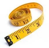 Measured | keeping poetry going... | Scoop.it
