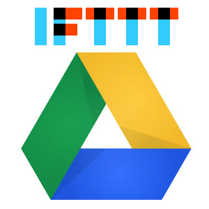 Automate Tasks In Google Drive With IFTTT Integration | iGeneration - 21st Century Education | Scoop.it