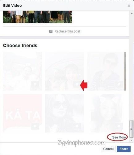 Hướng dẫn làm video Nhìn lại một năm trên Facebook | Trao đổi | Scoop.it
